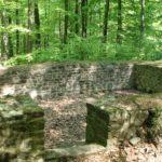Ruine Johanniskirche