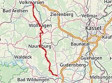 VolkmarserWeg224x166