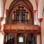 Wallfahrtskirche Gottsbüren