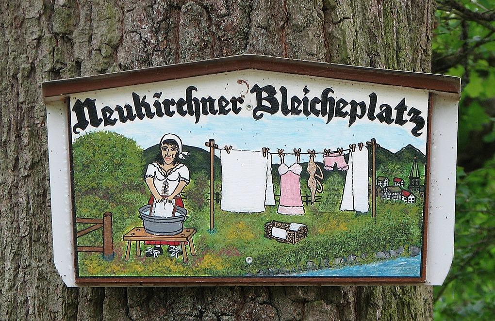 Neukirchner_Bleicheplatz