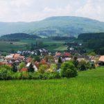 Kammerbach