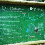 der Hohlstein