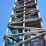 Kellerwaldturm