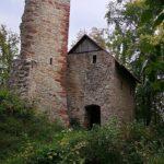 Burgruine_Boyneburg