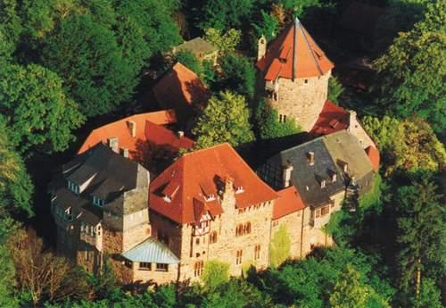 Castle_lichtenfels_small