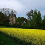 Burg Nordenbeck