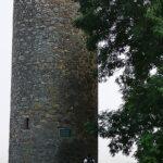 Spießturm