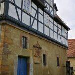Wassermühle Laar