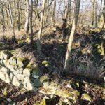 Ruine Malsburg