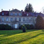 Schloss Laar