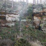 Huckershöhle
