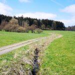 Hergertsbach