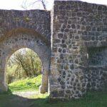 Weidelsburg-Naumburger Tor