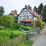 Weidelshof Mühle