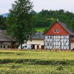 Oberdorfer Mühle