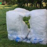 IceBlockFragen und Antworten