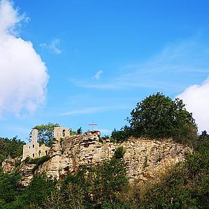 KlosterWerbe300