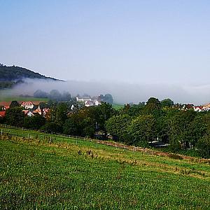 Eiterhagen-300